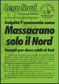 Lega Nord Federale