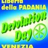 Venezia - Devolution day